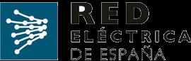 Logo_ree